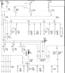 early bronco tail light wiring 1990 f250 brake light problem ford truck enthusiasts forums
