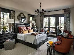 Basement Bedrooms Amusing 40 Hgtv Basement Bedroom Ideas Inspiration Of 13 Amazing
