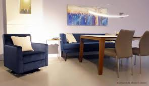 Esszimmer Sofa Startseite U003e Sensa Esstischsofas