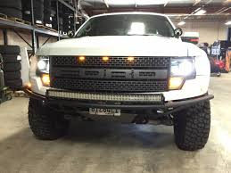 Ford Raptor Running Boards - photo gallery 2012 ford raptor