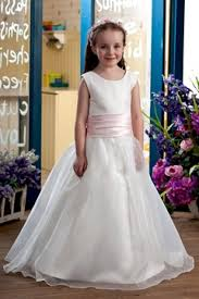 wedding dress malaysia flower girl dress kids malaysia ericdress