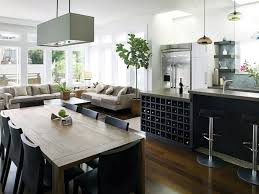 Kitchen Lighting Ideas Over Table Modern Kitchen Tables Sets Tags Modern Kitchen Tables Kitchen