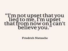Wedding Quotes Nietzsche Best Quotes Look Ahead Quotes Pinterest Quote Life And