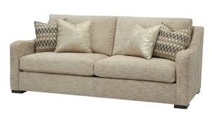Slipcovers For Pillow Back Sofas by Sofas U0026 Loveseats Massoud Furniture