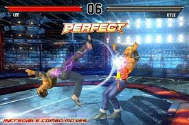 best fighting for android kung fu fighting best fighting for android apk