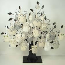 owl ornaments auntie em s studio owl ornaments