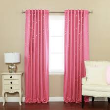 Walmart Eclipse Curtains White by Curtains Astounding Target Eclipse Curtains For Alluring Home