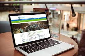 feel design web development branding and multimedia yorkshire