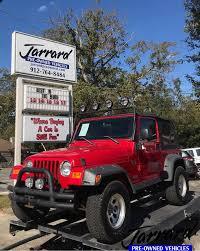 Moss Curtain Motors Vidalia Ga Jarrard Preowned Vehicles Home Facebook