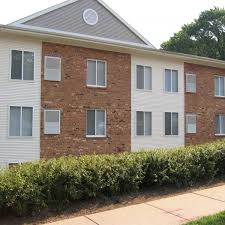 one bedroom apartments in washington dc large 2 or 3 bedroom apts near suitland pkwy dc 1728 w street