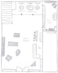 Sun City Anthem Henderson Floor Plans by 28 Pet Shop Floor Plan Grooming Salon Floor Plan Trend Home