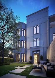 4 Bedroom Houses For Rent In Atlanta Just Listed And Newest Listed Luxury Homes For Sale In Atlanta Georgia