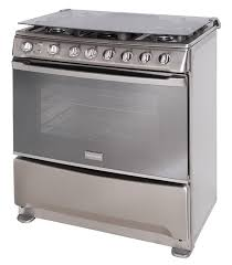 30 Stainless Steel Gas Cooktop Frigidaire Fngr76gncvd 30