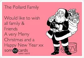 merry family and friends wishes lizardmedia co