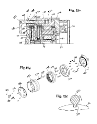 lexus parts manual patent us7891641 manual disengaging and self engaging clutch