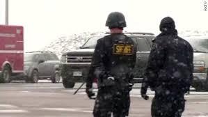 target black friday 20015 colorado planned parenthood shooting 3 killed cnn