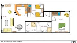 draw my own floor plans create floor plan free christmas ideas the latest architectural