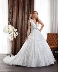 bridal stores calgary boho style wedding dress bellezza bridal calgary