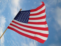 I Pledge Of Allegiance To The Flag To Pledge Or Not To Pledge U2013 The Eagle Eye