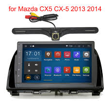 mazda cx1 high quality cx5 screen buy cheap cx5 screen lots from high