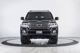 toyota land cruiser 2017 armored toyota land cruiser for sale inkas armored vehicles
