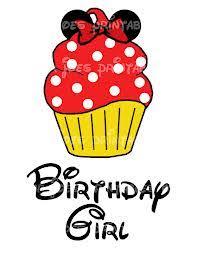 Disney Birthday Meme - disney birthday google search pinteres