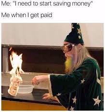 Me On Payday Meme - memebase payday all your memes in our base funny memes