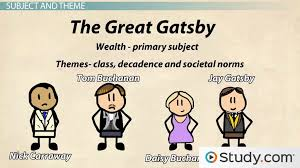 betrayal themes in literature what are literary motifs definition exles video lesson