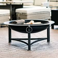 Firepits Co Uk Buy Saturn 70 And Saturn 80 Pits From Burford Garden Company