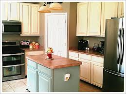 kitchen kitchen cabinet makeover painted kitchen cabinets color