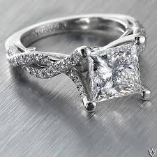 unique engagment rings unique engagement rings design your own engagement ring