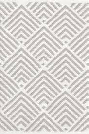 Home Decorators Outdoor Rugs Best 25 Traditional Outdoor Rugs Ideas On Pinterest Grey