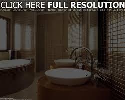 design bathroom online free design a bathroom remodel home interior fresh on house decor ideas