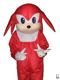 halloween costume stores in oklahoma city character costume rental character costume for children u0027s party