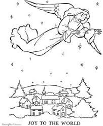 image result for angel gabriel colouring page g pinterest