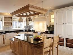 kitchen decorating ideas on a budget kitchen decorating ideas for kitchens on a budget property
