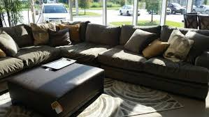 Sectional Sofas Rooms To Go by Pillows For Living Roomstogo Cindy Crawford Rooms To Go Cindy