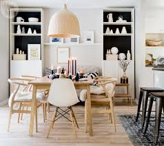chic home interiors modern scandi chic home with style style at home