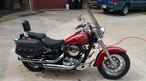 kawasaki vulcan 800 classic motorcycles for sale in illinois