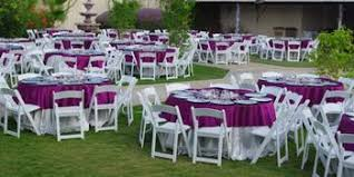 wedding venues in tucson az page 8 compare prices for top 299 wedding venues in sedona az