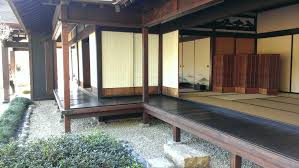 Japanese Home Decorations Japanese Home Decoration Beautiful Japanese Home Like Interior