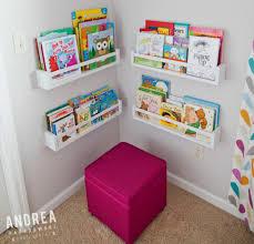 amenager un coin bebe dans la chambre des parents aménager un coin lecture pour bébé