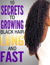 How To Make Your Hair Grow Faster 100 Unbiased Reviews And Buyer U0027s Guide 2017 How Go Make Your Hair