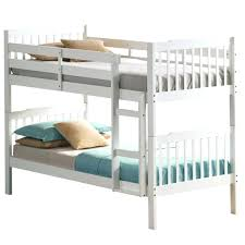 Bunk Bed Mattress Size Bunk Bed Mattresses Koupelnynaklic Info