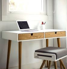 bruno bureau bruno bureau best beautiful bureau design amazing a small