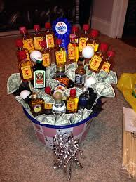 birthday baskets for him gift ideas for boyfriend great gift ideas for boyfriend 21st birthday