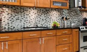 tremendous white beadboard kitchen cabinets pictures tags