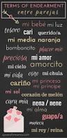 quotes en espanol del amor día del amor y la amistad classroom activities u0026 resources