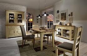 esszimmer m bel arige vintage mbel eiche massivholz mbel in goslar massivholz