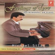 download mp3 instrumental barat rang aur noor ki baraat song from feelings of love instrumental on